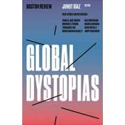 Global Dystopias - eBook