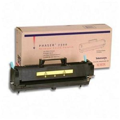LD Products OEM Xerox 016-1998-00 (Phaser 7300) Fuser Unit