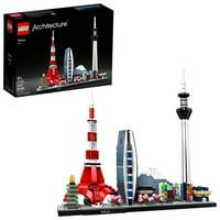 LEGO Architecture Skylines Tokyo 21051