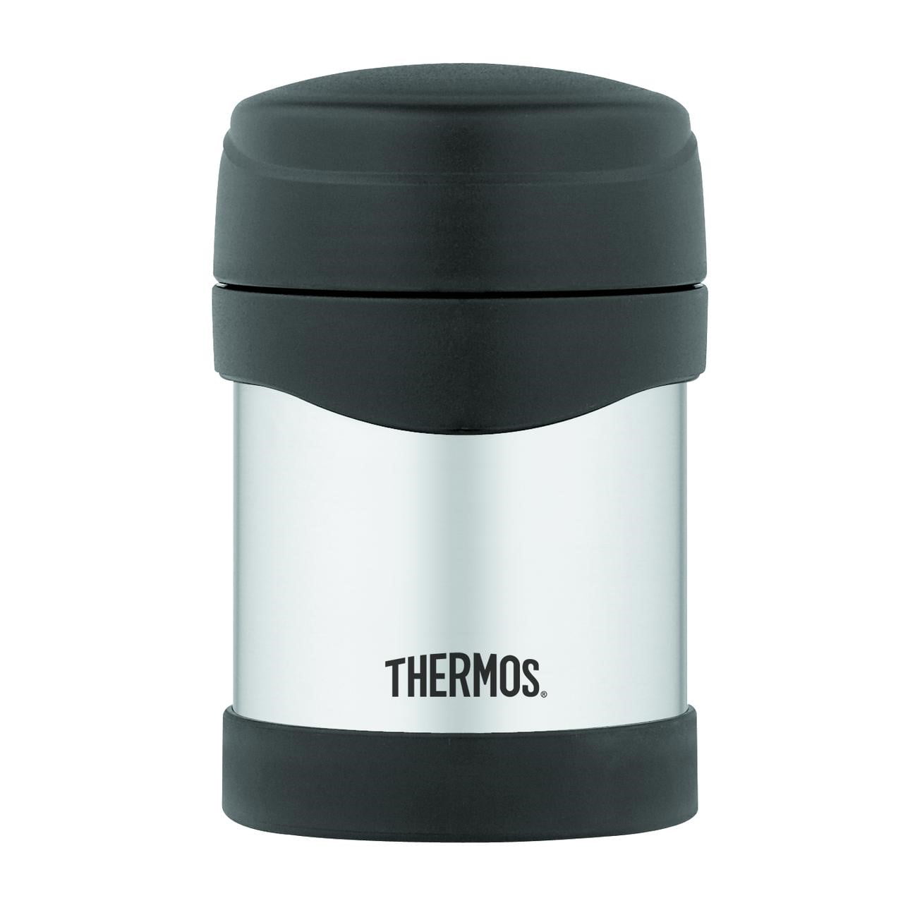 Thermos Arctic: customer reviews 73
