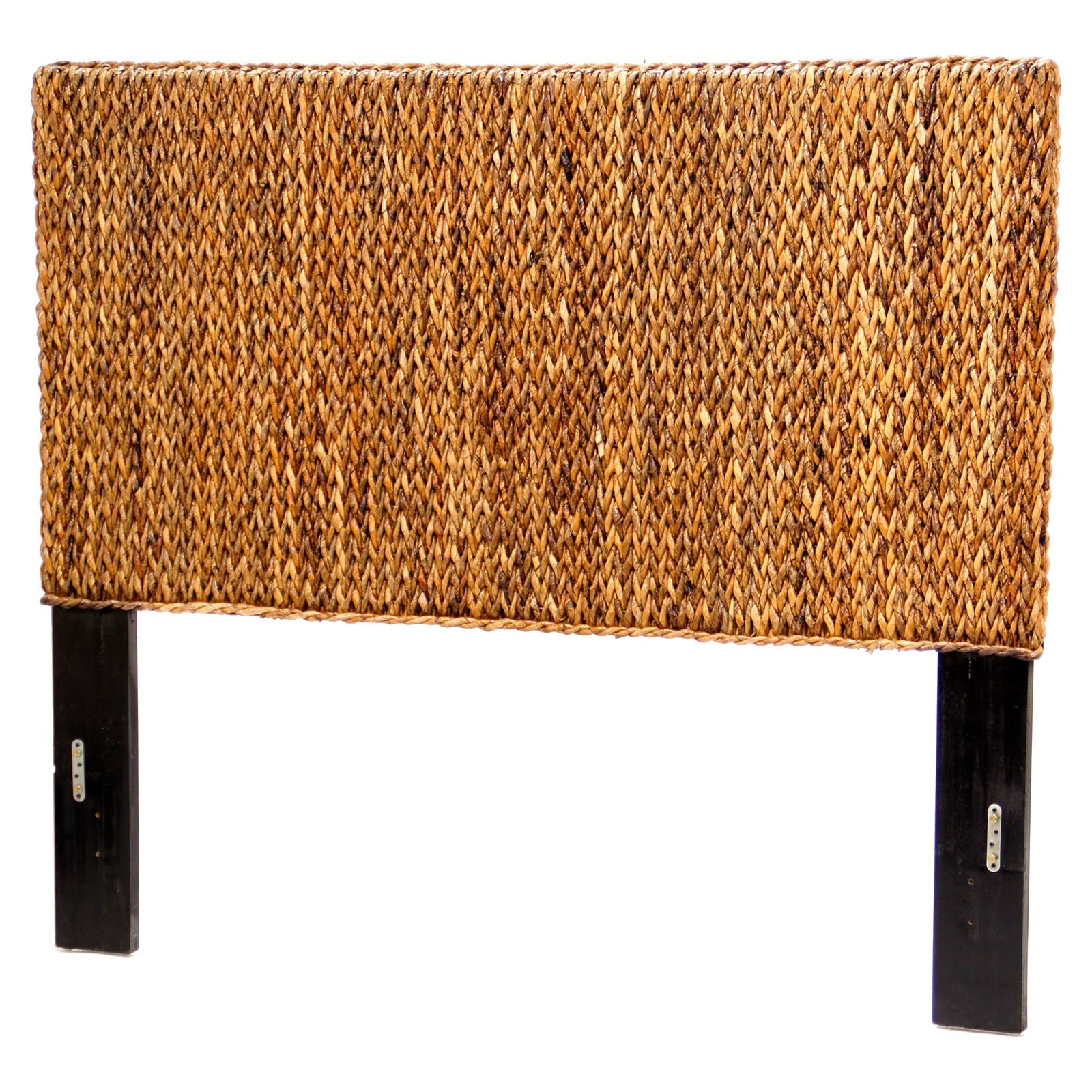 Sea Winds Trading Maui Headboard