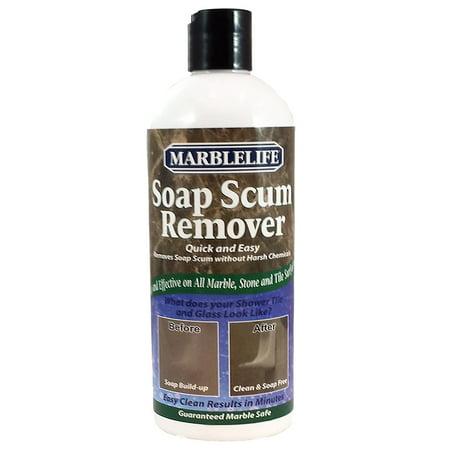 MARBLELIFE Soap Scum Remover 16 oz.