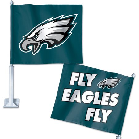 Eagles Flags Philadelphia Eagles Flag