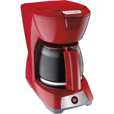Best Proctor Silex coffee machine in years