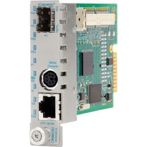 2PORT ANYWHEREUSB USB OVER IP (Digi Anywhereusb 2 Port Usb Over Ip Hub)