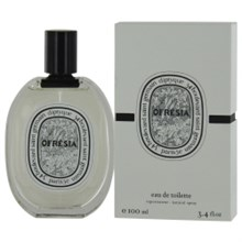 Diptyque Ofresia By Diptyque