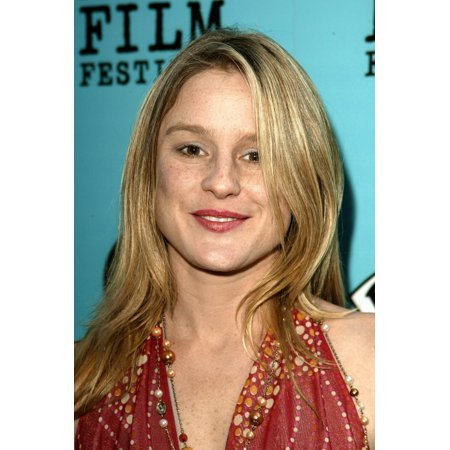 Catherine Kellner At Arrivals For Nine Lives Los Angeles Film Festival Centerpiece Premiere Academy Theater Los Angeles Ca June 21 2005 Photo By Steve BondEverett Collection