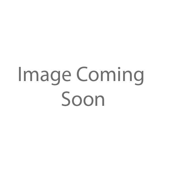 Shark NV500 Bagless Upright Vacuum Cleaner 2 Pack Filter // F653