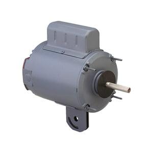 1/3 hp 1625 RPM 115/230V 1/2