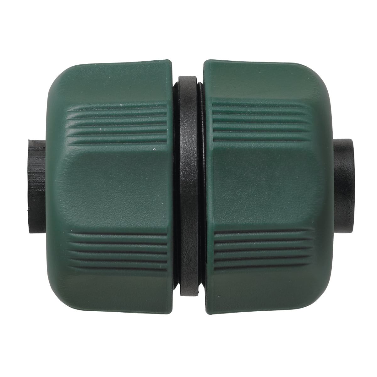 Great for Emergency Repairs 5//8 or 3//4 Inch Male Hose Coupler for Boats