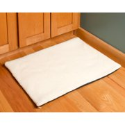Evelots Self Heating Pet Pad
