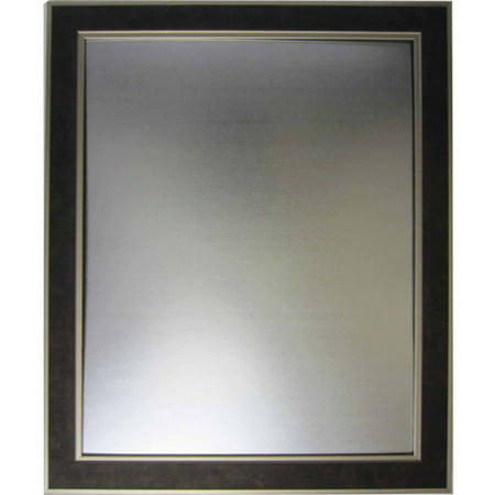 Image of Alpine Art and Mirror Ospray Beveled Glass Mirror