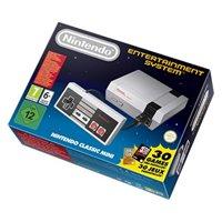 Retro Games & Classic Game Console Controllers | Walmart Canada