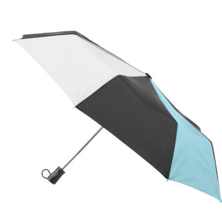 Sunguard Auto Open Umbrella, 42