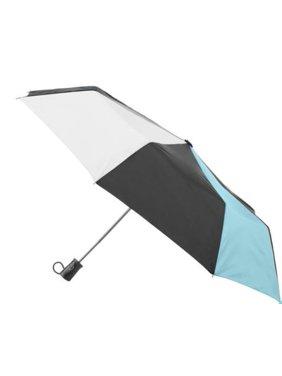 8adeb18ae94e Product Image Sunguard Auto Open Umbrella