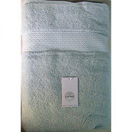 Natori Towels Solid Fretwork Patterned Bath Towel Solid Magnificent Patterned Bath Towels