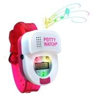 Potty Watch Potty Training Timer