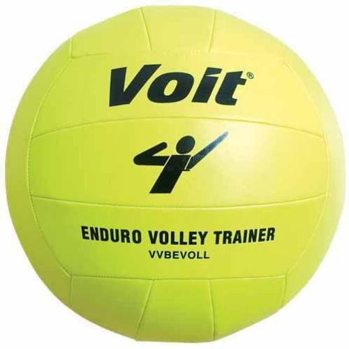 Voit Enduro Volley Trainer