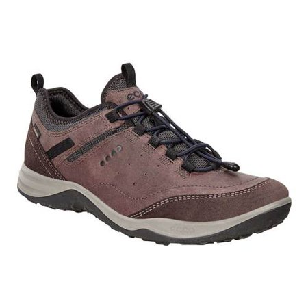 hot sale lovely design latest releases Men's ECCO Espinho GORE-TEX Hiking Shoe