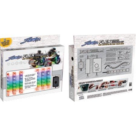 Street FX Flex Color Change Kit 1046276