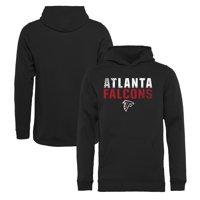 b55fa20f Atlanta Falcons Sweatshirts - Walmart.com