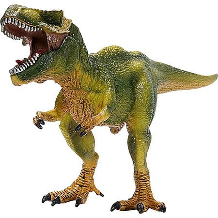 CifToys Tyrannosaurus Rex Dinosaur Toys 3 Year Old Boy Toys Kids Toy Realistic Jurassic Trex Dinosaur