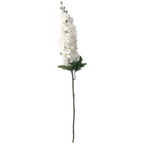 "Walmart 33"" Artificial Delphinium Spray"
