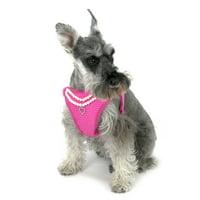 Vibrant Life Fashion Dog Harness, Various Styles