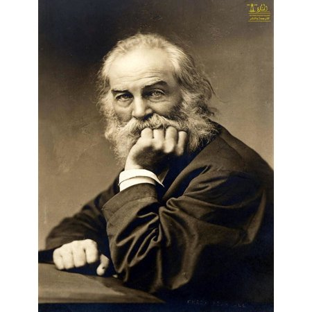 Complete Prose Works of Walt Whitman - eBook
