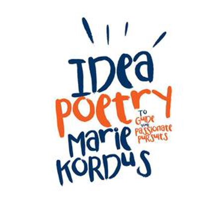 Idea Poetry - eBook