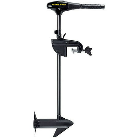Minn Kota Endura C2 30-lb. Thrust Trolling Motor with 30