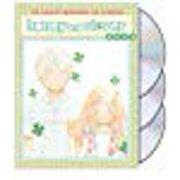 Honey & Clover: Box Set 3 [DVD]