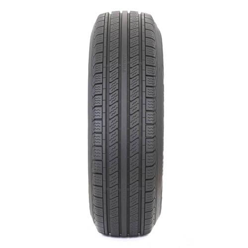 Carlisle Radial Trail HD Trailer Tire - ST185/80R13 LRC ...