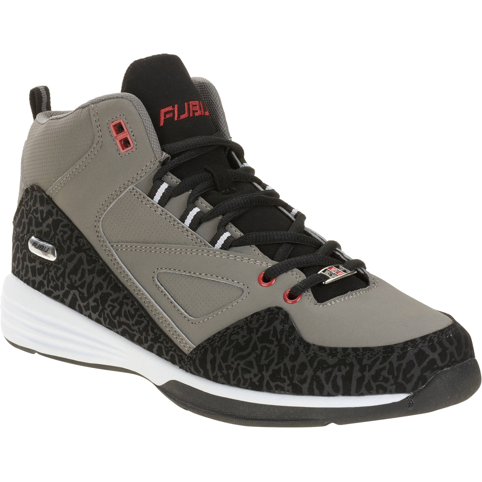 Men S Basketball Shoes Walmart