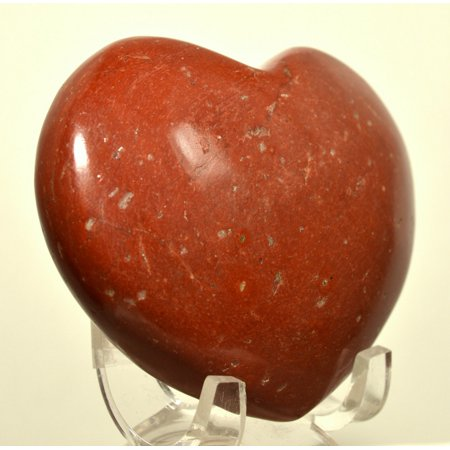 Brecciated Jasper Gemstone (3