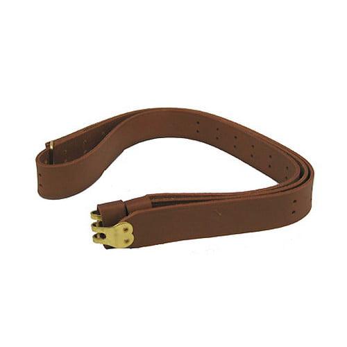 "Mossy Oak PINK  Padded suede leather rifle sling 1/"" strap 2 1//4/"" pad Mason Creek"