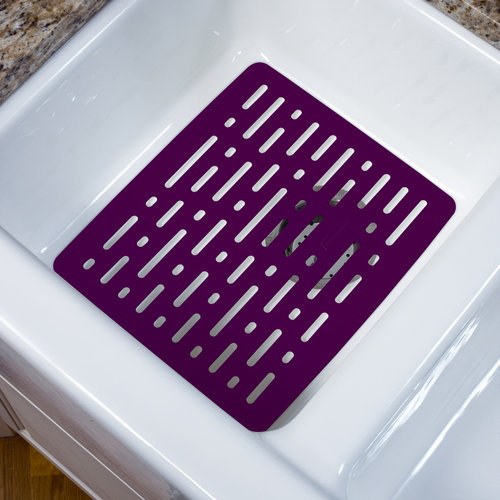 rubbermaid kitchen sink accessories rubbermaid small sink mat walmart 4945