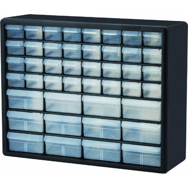 Akro-Mils 44 Drawer Storage Chest