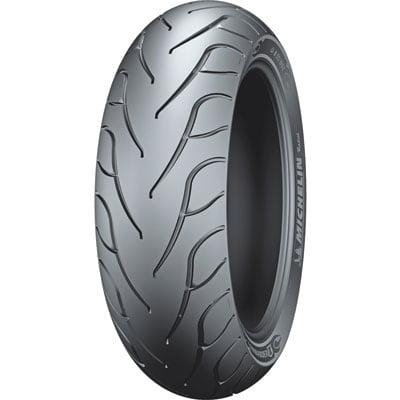 180/65B-16 (81H) Michelin Commander II Rear Motorcycle Tire