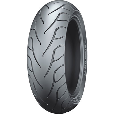 150/80-16 (77H) Michelin Commander II Rear Motorcycle Tire
