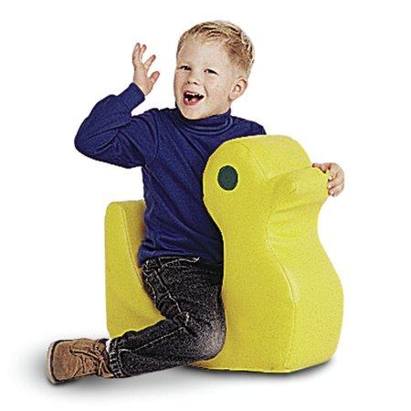 Benees Baby Duck Kids Novelty Chair