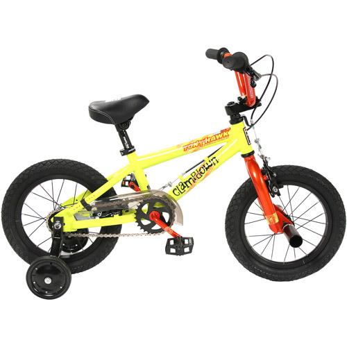 """Tony Hawk 14"""" Boys' Bike"""