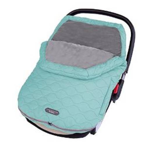 JJ Cole Urban Bundleme, Ocean Multi-Colored