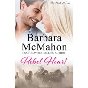 Rebel Heart - eBook