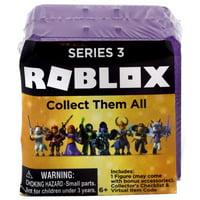 Roblox Figures