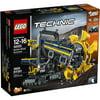LEGO Technic Bucket Wheel Excavator 42055 Deals