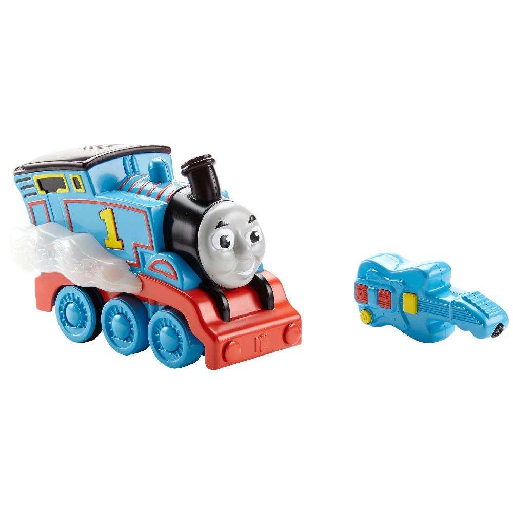 Thomas & Friends Steam, Rattle & Roll Thomas by Thomas %26 Friends