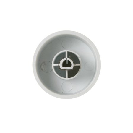 WH11X10041 Genuine OEM For GE Select Cycle Knob Asm