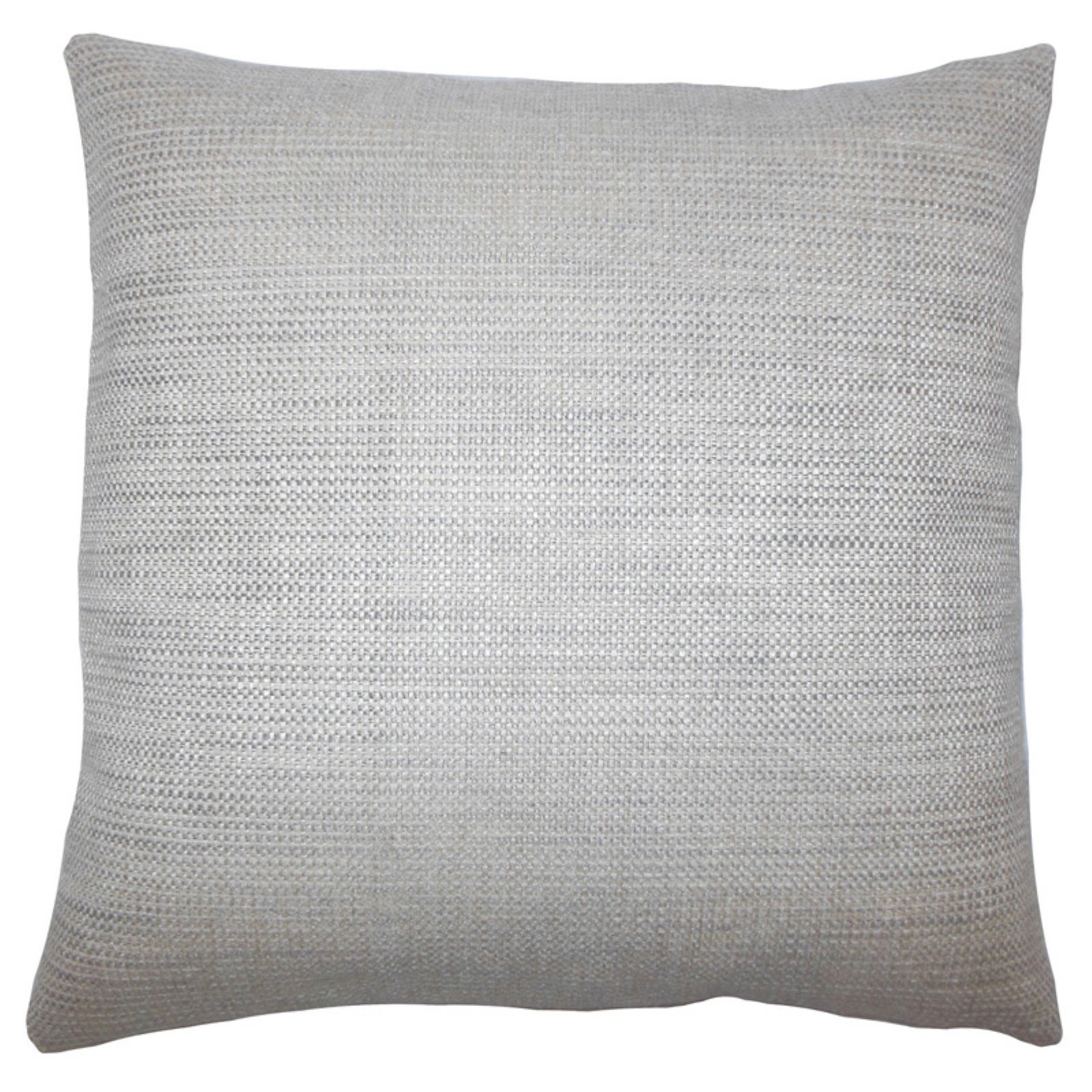 Pillow Collection Daker Decorative Pillow
