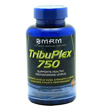 MRM TribuPlex 750, 60 Ct